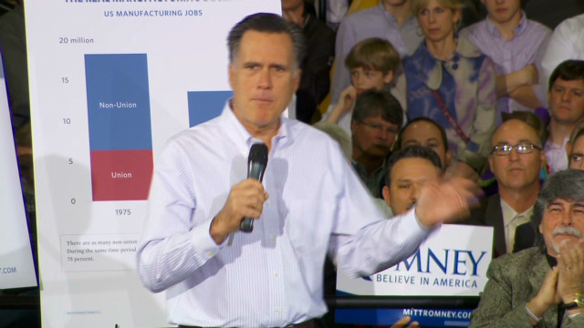 sot.romney.obama.documentary_00003715