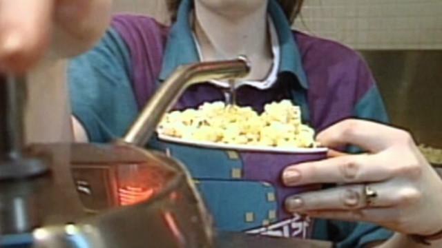 nr theater popcorn prices lawsuit_00010324