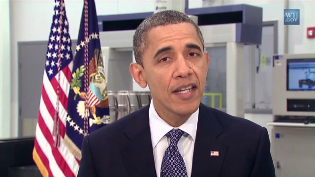 obama.weekly.address.03.10_00025013