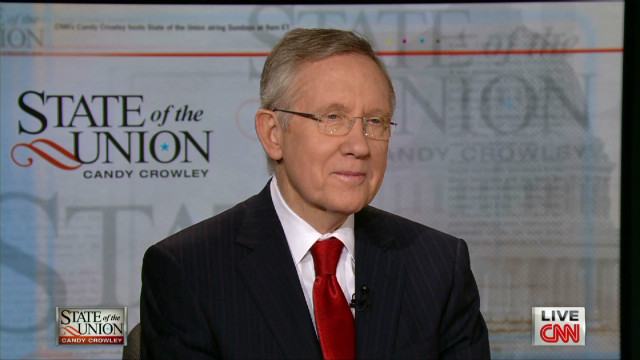 exp sotu.reid.part.1.full_00000201