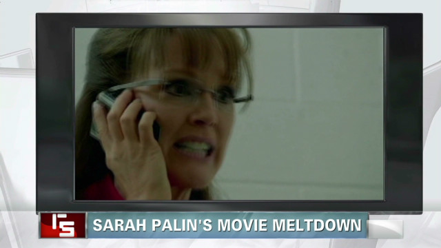 rs.palin.movie.pt1_00012209