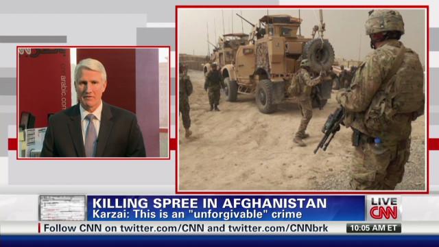 kimmitt.afghanistan.shooting.signs_00011330