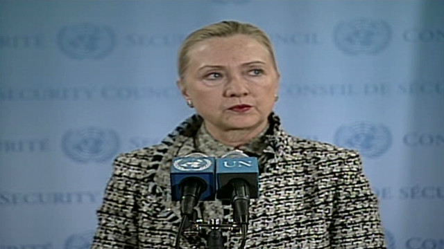 bts clinton afghanistan killing spree_00003426