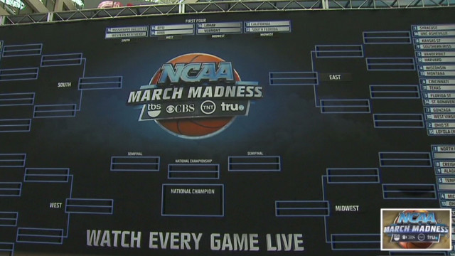 hln march madness ncaa van dillen_00013112