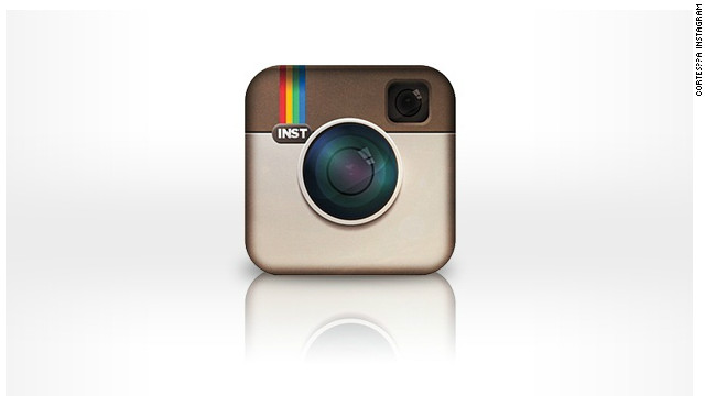After being available only on iPhones and iPads, fast-growing app Instagram is now available for Android.