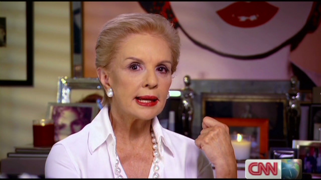 leading women carolina herrera_00003130