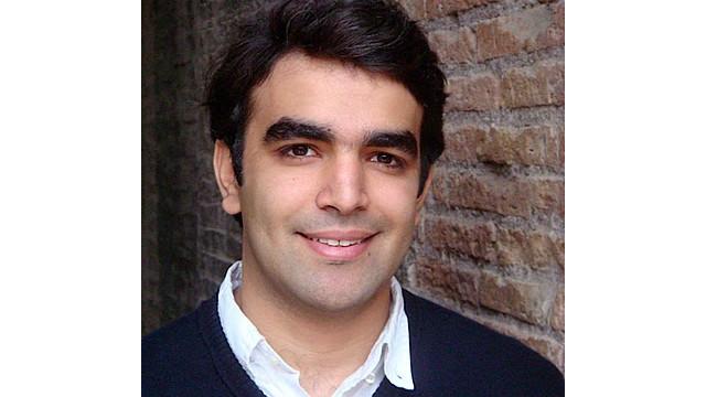 Hussein Banai