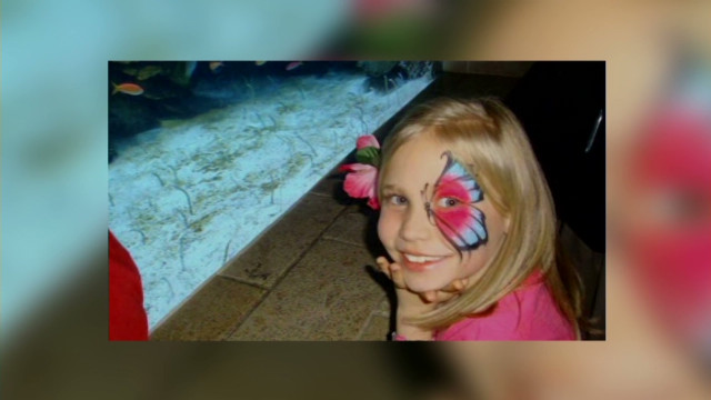 Attorney: Grandma did not kill Savannah
