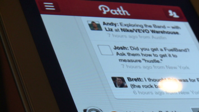 path privacy lessons_00035005
