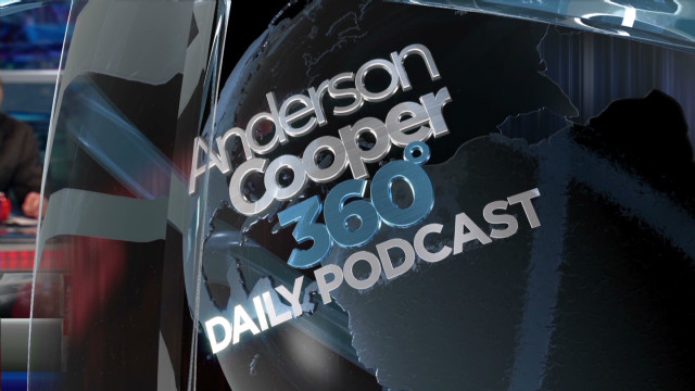 cooper podcast tuesday site_00000712