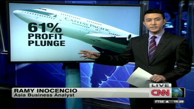 inocencio cathay pacific results_00000707