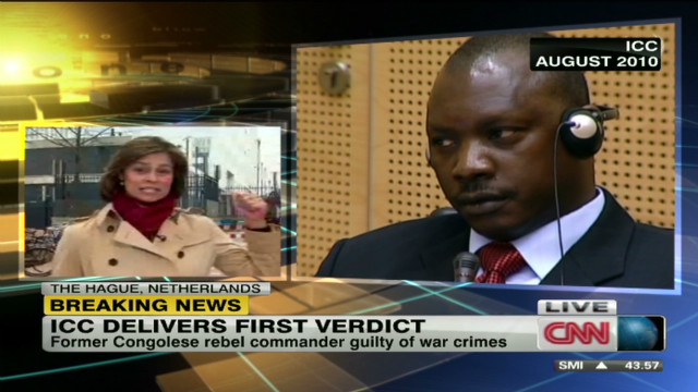 verjee congo icc first verdict_00003921