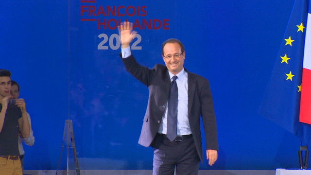 pkg bittermann francois hollande_00000514