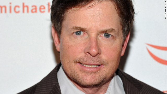 "E! apologized for its online ""Fun Fact"" about Michael J. Fox: his 1991 Parkinson's diagnosis."