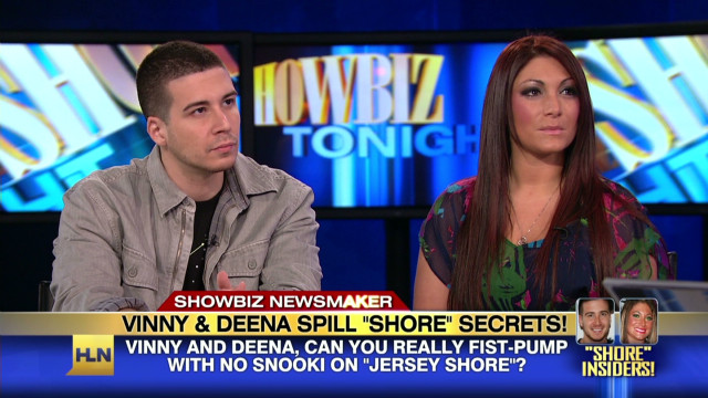 sbt jersey shore vinny and deena_00021919