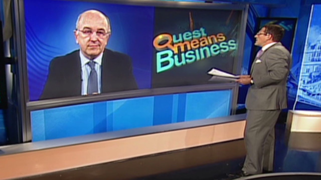 qmb intv eu competition comm on british air merger_00003928