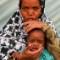 mauritania5