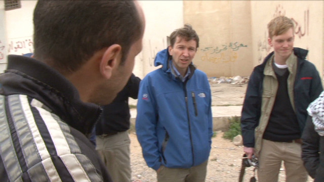 bs lkl Abu Salim prison a Libyan massacre site _00001421