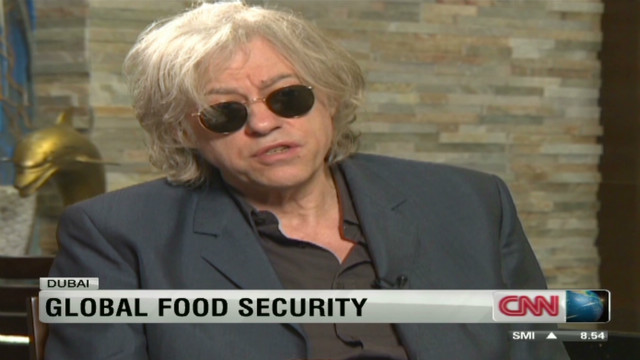 intv global food security geldof_00001910