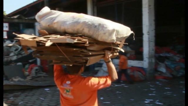 recycling business nicaragua_00012922