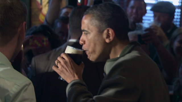 vo obama st patricks day_00001919