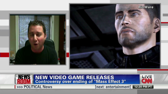 New video game reviews_00041816