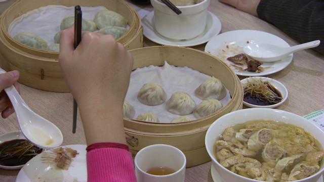chiou hk dumpling empire_00015902