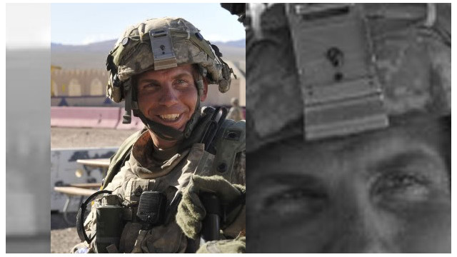 Robert Bales gets life with no parole