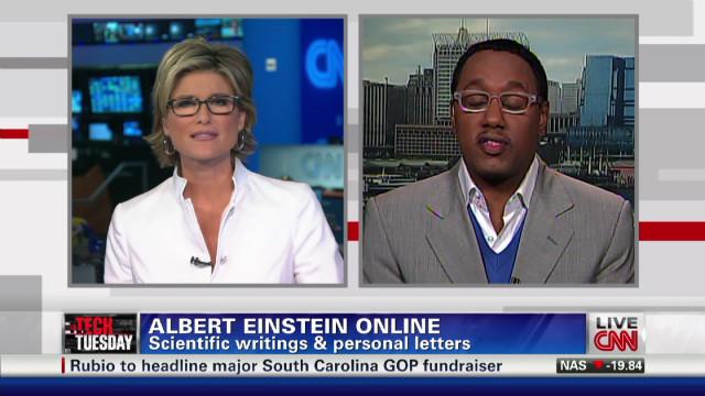 $39 billion stolen online in '11