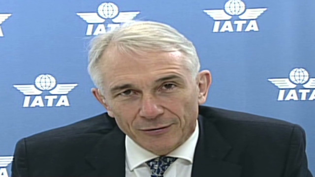 qmb intv tony tyler from iata_00001017