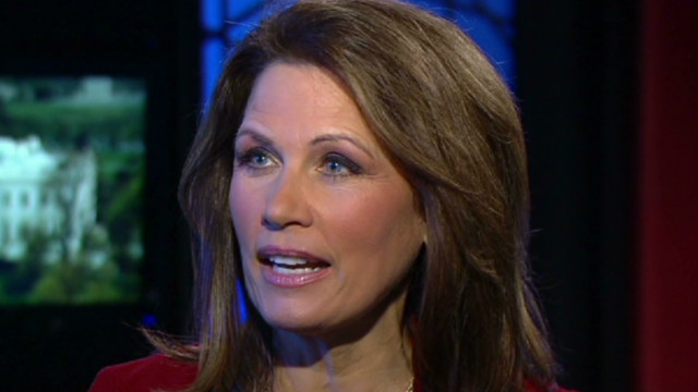 sot michele bachmann gop nominee_00012727