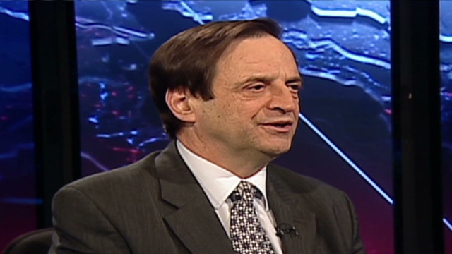 ctw intv israeli deputy pm on iran nuke program_00025023