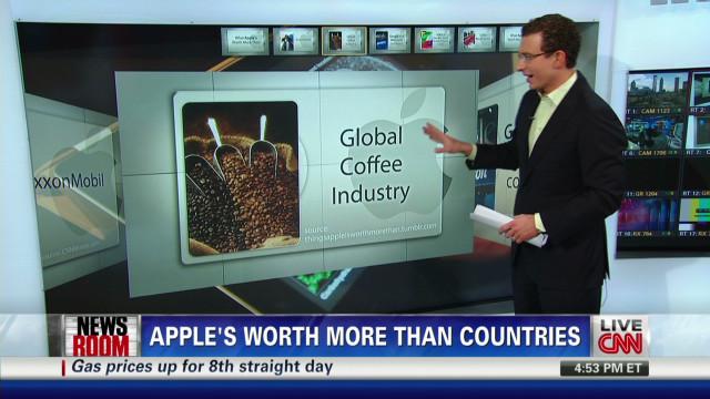 levs.apple too.big_00010924