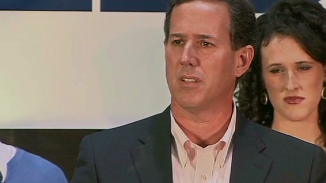 piers ill santorum remarks_00002007
