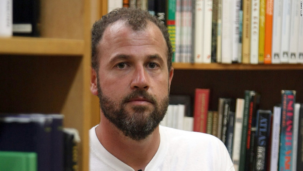 "Author James Frey found success when he appeared on ""The Oprah Winfrey Show"" to talk about his book ""A Million Little Pieces."" He also found scrutiny and shame when it was revealed that his memoir about struggling with addiction <a href=""http://www.thesmokinggun.com/documents/celebrity/million-little-lies"" target=""_blank"">wasn't entirely true</a>."