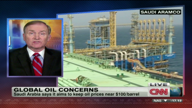 intv global oil concerns kimmitt_00010126