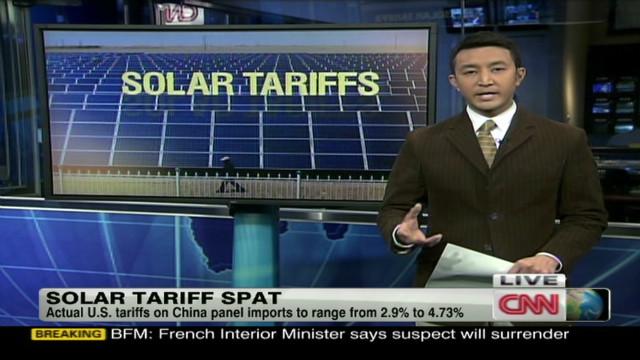 inocencio wbt china solar tariffs_00001528