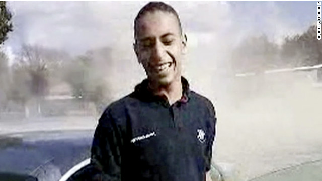 Mohammed Merah killed seven people in France and was shot dead after a long siege in Toulouse.