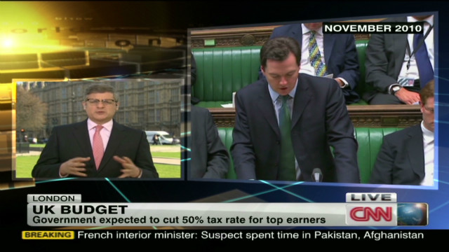 boulden uk budget tax rate_00004113