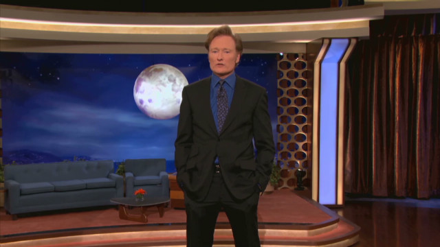 conan.monologue.tuesday_00030228