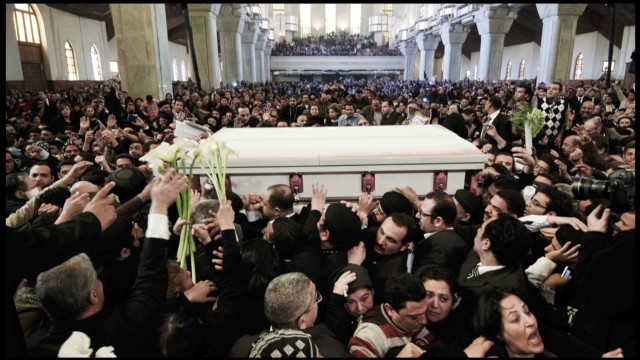 lkl lee egypt coptic pope_00004025