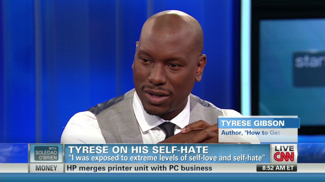Singer tyrese book life love sp_00000000