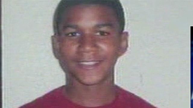 Zimmerman atty.: Shooting isn't racist