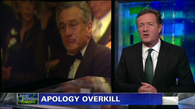 piers morgan only in america apology overkill_00003807