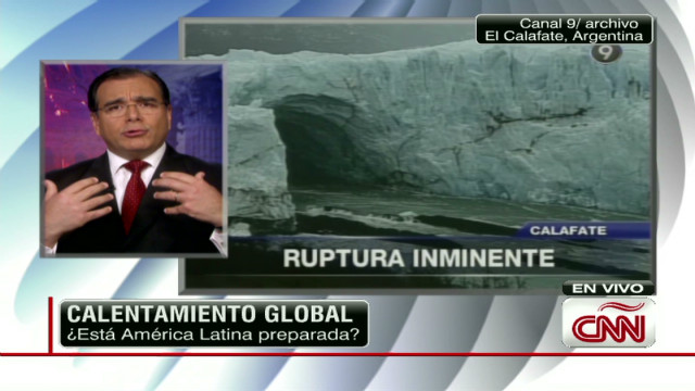 clima global calentamiento_00011616