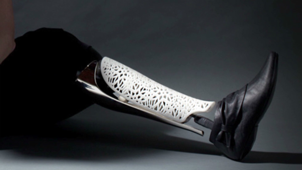 the.next.list.design.own.prosthetic_00021307