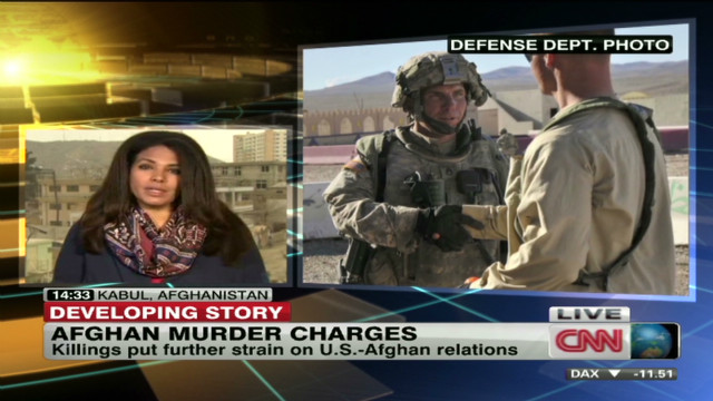 sidner afghanistan murder charges_00011811