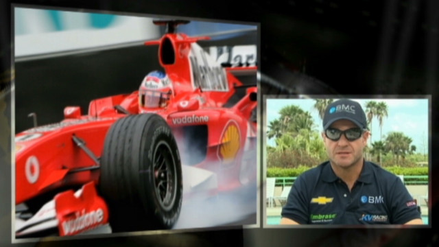 ws pinto intv barrichello indy car racing_00015326