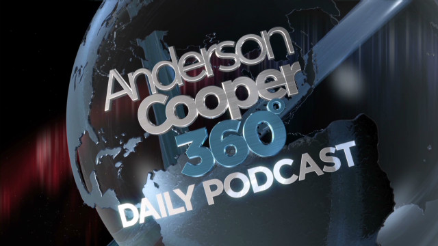 cooper podcast friday_00000709