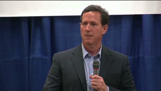 sot santorum over my dead body_00001506